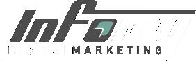 Logo_Infomy